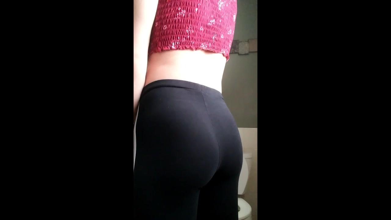 Click to play video Pants poop - video 10
