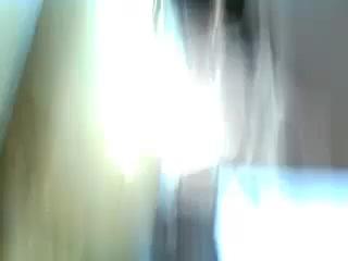 Anal prolapse on live webcam - Dirtyshack Free Scat Tube Vid ...