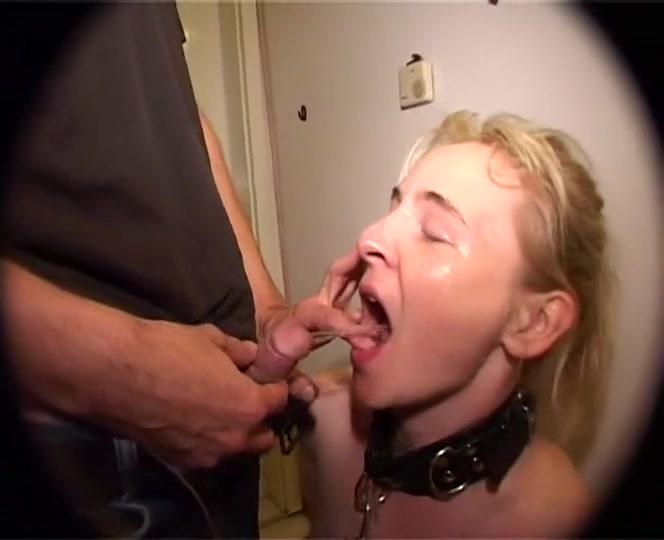 German Girls Brutally Scat d By Gross Men Scatfap Com