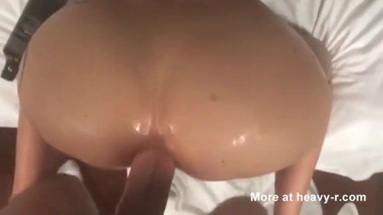 Click to play video Pornstar Accidental Scat