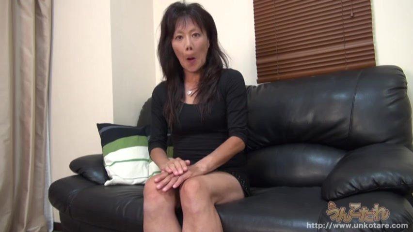 Uncensored Unk Japanese Scat 泉 49歳 Scatfap Com Scat