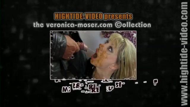 Click to play video Veronica - Moser - fucks - a - biker